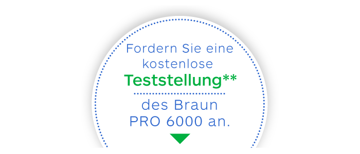 braun-form-heading-german