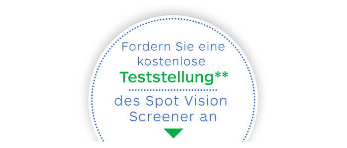 spot-form-heading-german